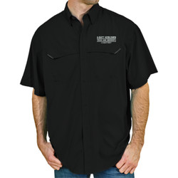 A-Batt Fishing Shirt